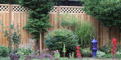 Renovation 180 Exterior Remodeling Windows Fences Siding Wilsonville Oregon City