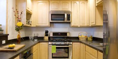 Renovation 180 Kitchen Remodeling Wilsonville Oregon City