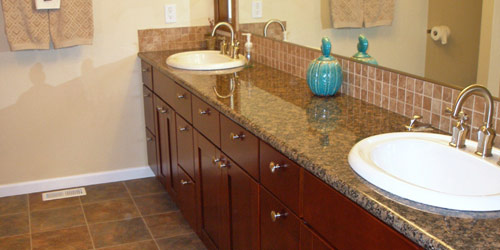 renovation180-home-remodeling-oregon-city-bath
