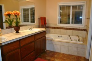 Bathroom Remodeling Canby OR